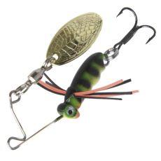 Patriot Buggy Spinnerbait 6,5g 03