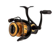Penn Spinfisher VI 3500