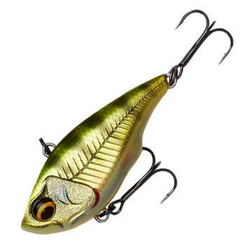 Savage Gear Fat Vibes 5,1cm 11g Perch