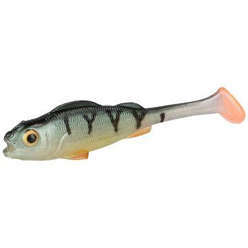 Mikado Real fish 9,5cm perch
