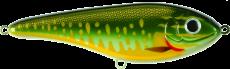 Striker Pro Buster Jerk Slow Sinking 15cm 75g Pike C030F