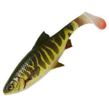 Savage Gear 4D River Roach 18cm 70g Pike