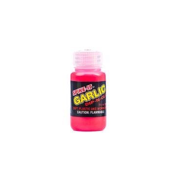 Spike it Jigin värjäysaine Pinkki