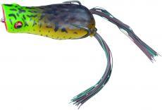 Daiwa D-Popper Frog 6.5cm 14g Mou