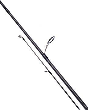 Daiwa Prorex S 662 198cm 10-35g Avokelavapa