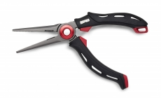 "Rapala RCD Magnetic Pliers 6"" pihdit"