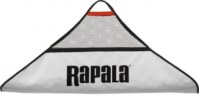 Rapala Weigh and Release Mat -punnituspussi