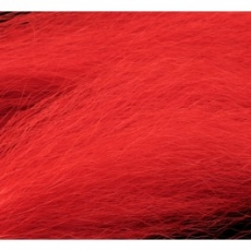 Future Fly Slinky Fibre Red