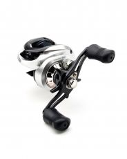 Daiwa Strikeforce 100SH 4i (oikea)