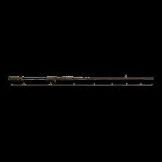 Savage Gear SG4 Power Game 259cm 80-130g hyrräkelavapa