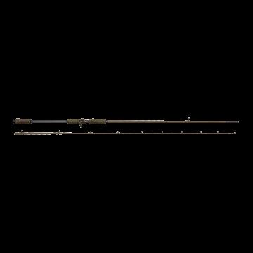 Savage Gear SG4 Swimbait 238cm 80-130g Hyrräkelavapa