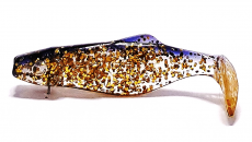 Orka Shad 3.5cm GF21