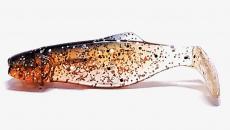Orka Shad 3.5cm SF04