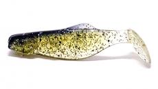 Orka Shad 3.5cm SF25