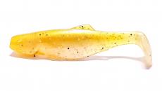 Orka Shad 9cm PJF41