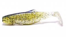 Orka Shad 9cm SF25