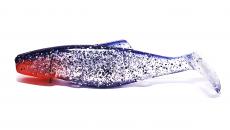 Orka Shad 3.5cm SF45