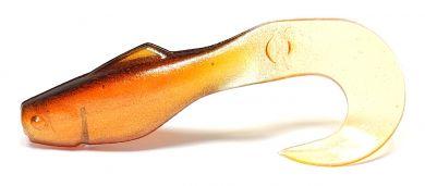 Orka Shad Tail 5,5cm OB