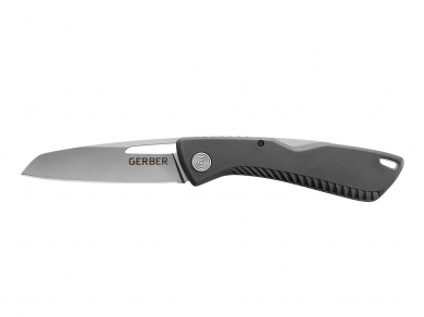 Gerber Sharkbelly Fine Edge