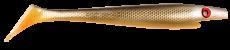 The Pig Shad 23cm 90g Shitty Roach C041
