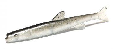 Orka Small Fish 10cm PJF40