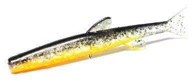 Orka Small Fish 10cm SFBO