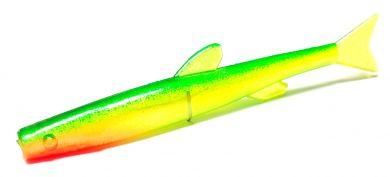 Orka Small Fish 10cm YG