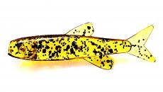 Orka Small Fish 5cm BR2