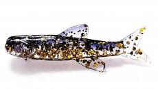 Orka Small Fish 5cm GF21