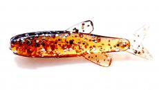 Orka Small Fish 3cm SF04