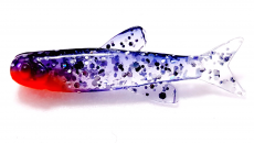 Orka Small Fish 5cm SF45