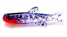 Orka Small Fish 3cm SF45