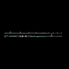 Abu Garcia Beast X Pike 792 40-80g Avokelavapa