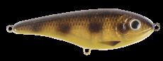 Striker Pro Buster Jerk Shallow 15cm 65g Spotted Bullhead C713G