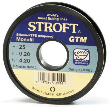 Stroft Siima 25m 0.28mm 7,3kg