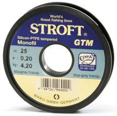 Stroft Siima 0.25mm 25m 6,4kg