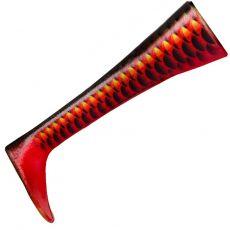 Rapala X-Rap Peto Spare Tail 2kpl TWZ