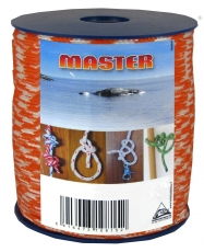 Verkkonaru Master uppoava 3mm 66m