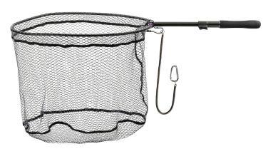Daiwa Prorex Wading Net (Perhohaavi) 55cmx45cm