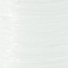 Textreme Double Thread, sidontalanka White