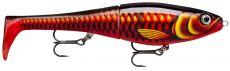RAPALA X-RAP PETO 14cm Väri:TWZ
