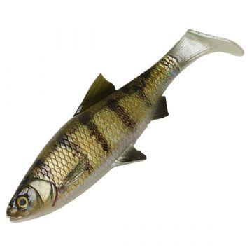 Savage Gear 4D River Roach 18cm 70g Zander